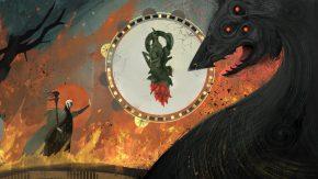 Dragon Age: los secretos del teaser y el futuro de lasaga